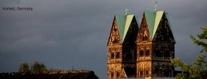 IMG_7160 - Krefeld Church